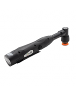 Liquid Elements A1000 Mini Cordless Battery Polisher Kit - BLACK EDITION