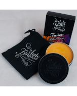 Auto Finesse Fusion Hybrid Durable High Gloss Car Wax 150g