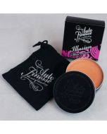Auto Finesse - Illusion Show Car Wax 150g
