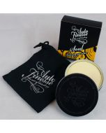Auto Finesse Soul Car Protection Wax 150g For Light Coloured Paints