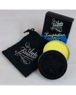 Auto Finesse - Temptation Multi Purpose Carnauba Wax 150g