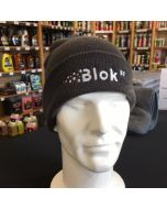 Blok 51 - Charcoal Grey Beanie Hat