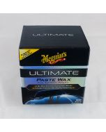 Meguiars - Ultimate Paste Wax 311g