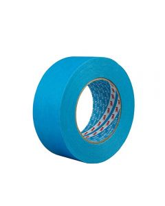 3M 3434 Automotive Detailing Masking Tape 48mm - Low tack blue detailers tape