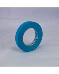 3M 3434 Detailers Low Tack 19mm Blue Masking Tape