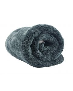50cal Detailing Magnum Extra Large 1000gsm Microfibre Drying Towel
