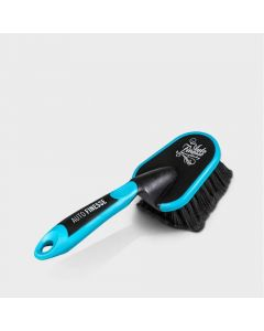 Auto Finesse Arch Blaster - Wheel Arch Cleaning Brush