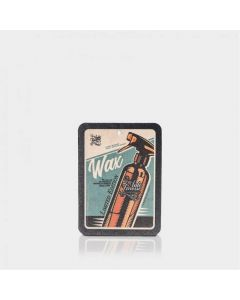 Auto Finesse Classic Retro Cool Wave Air Freshener