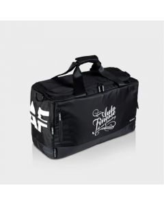 Auto Finesse Deluxe Detailers Holdall Kit Bag