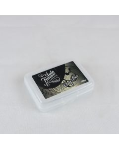 Auto Finesse Detailing Clay Bar 200g