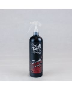 Auto Finesse - Finale Quick Detailer Spray Cleaner 500ml