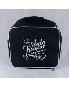 Auto Finesse Detailing Kit Storage Bag