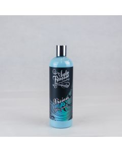 Auto Finesse - Vision Glass Polish 500ml