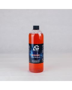 AutoGlanz - Spritzer Concentrated Foaming Citrus Pre cleaner - 1L