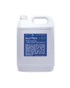 Bilt Hamber Surfex HD Multi Purpose Cleaner and Degreaser (APC) - 5L