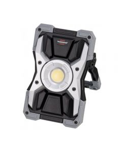 Brennenstuhl Rufus 1500 Lumen Rechargeable LED Spot Light 15W