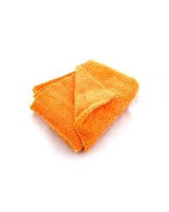 Carpro Boa Super Soft Edgeless Microfibre Buffing Cloth - 60cm x 40cm