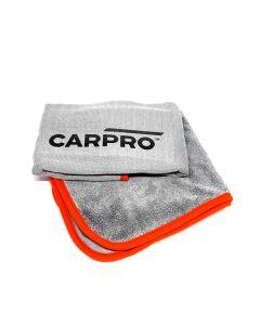 Carpro DHydrate Microfibre Drying Towel - Small (50 x 55cm)