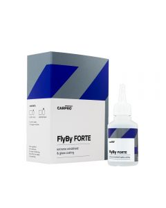 CarPro - Flyby Forte : Extreme Windscreen And Glass Sealant (15ml)