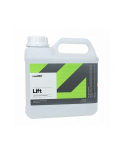 Carpro Lift Ultra Pre-Wash Snow Foam 4L