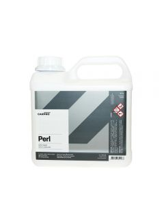 CarPro PERL: Plastic, Engine, Rubber, Leather Dressing 4L (4000ml)