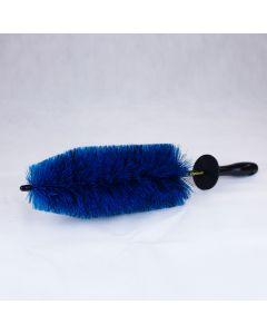 EZ Detail Brushes - Big EZ Wheel Brush