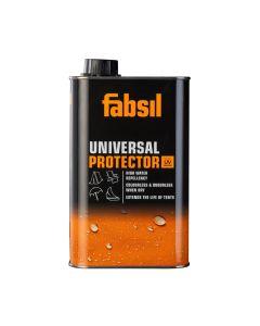 Fabsil Universal Protector UV 1L - Waterproofing Sealant