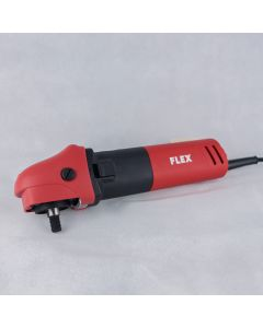 FLEX PE 8-4 80 Mini Rotary 3 Inch Machine Polisher