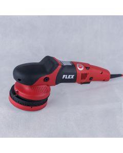 FLEX XFE 7-15 150 Random Orbital Machine Polisher - 15mm Throw