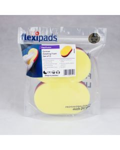 Flexipads World Class - Pro Applicator (Set of 2)