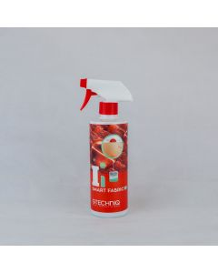 Gtechniq I1 Smart Fabric v2 AB (Anti-Bacterial) Fabric And Cloth Sealant - 500ml