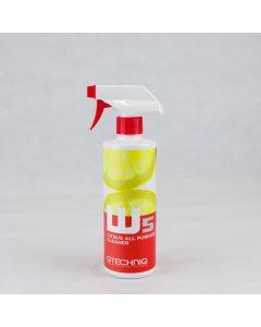 Gtechniq - W5 Citrus All Purpose Cleaner - 500ml