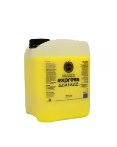 Infinity Wax Spray On Rinse Off Express Sealant 5L