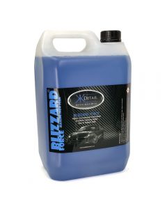 KKD Blizzard Force Snow Foam PreWash 5L