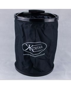 KKD - Collapsible Folding Bucket