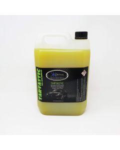 KKD Tar-Tastic Tar Remover Gel 5L