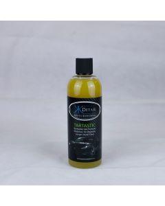 KKD Tar-Tastic Tar Remover Gel 500ml