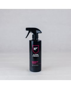 Kleen Freaks Quick Detailing Spray 500ml
