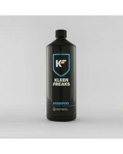 Kleen Freaks Shampoo 1L