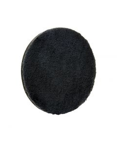 "Lake Country Microfibre Polishing/Finishing Pad - 5 Inch (5"")"