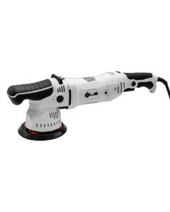 Liquid Elements DAS6 T3000 V3 Dual Action Polisher