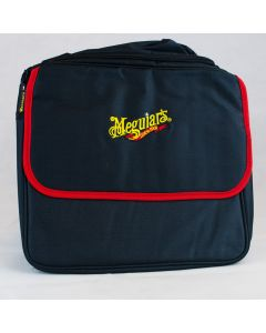 Meguiars Detailing and Valeting Kit Bag