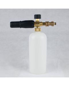 Snow Foam Lance - Bosch Original Foam Cannon Spray Gun
