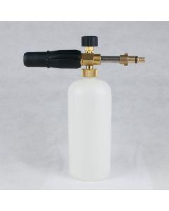 Snow Foam Lance - Kew/Alto/Nilfisk attachment Snowfoam Cannon