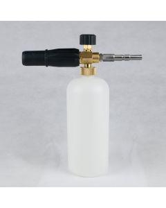 Snow Foam Lance - Nilfisk Quick Connect Foam Cannon