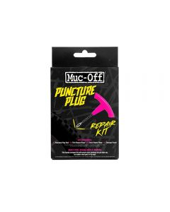 Muc-Off Puncture Plug Repair Kit