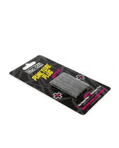 Muc-Off Puncture Plug Refill 10 Pack