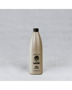 50cal Detailing - Ambush Superfoam Heavy Duty Snow Foam 500ml