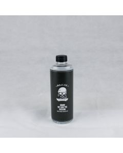 50cal Detailing - Cammo Wet Look Tyre Dressing 500ml