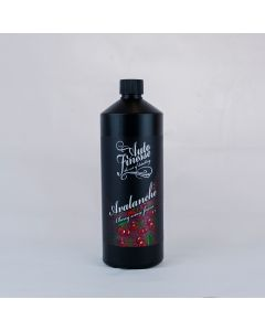 Auto Finesse - Avalanche Cherry Snow Foam 1L
